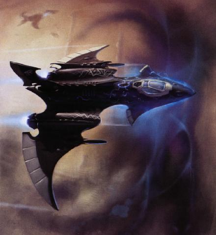 File:Hemlock Wraithfighter.png