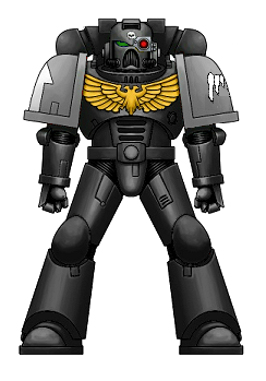File:Iron Fang Armour.png