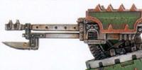 ReaperAutocannon02