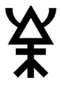 Vyper's Rune