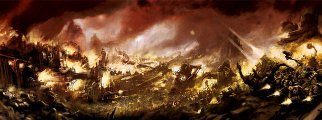 File:Ork Waaagh! Armageddon.png