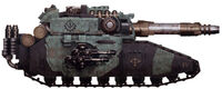 SoH Falchion Spr Hvy Tank Destroyer