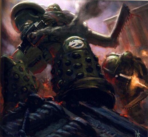 File:Cortan Assault Squad.jpg