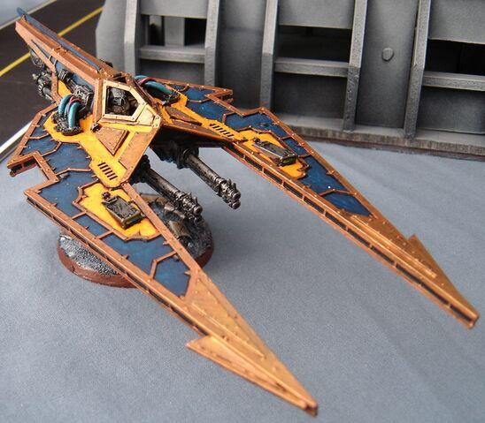 File:Hellblade .jpg