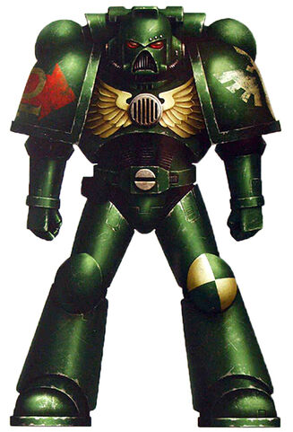File:Dark Angels Updated Scheme.jpg