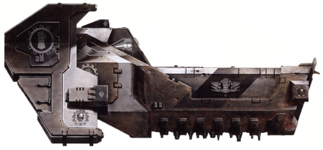 File:IH Casestus Assault Ram.png