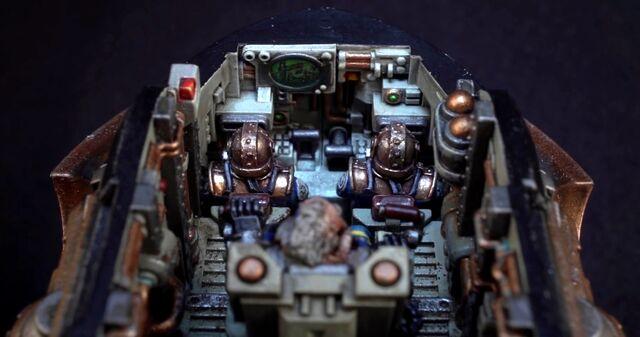 File:Warlord Head 3.jpg