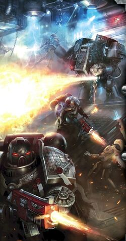 File:Dreadnought battle.jpg
