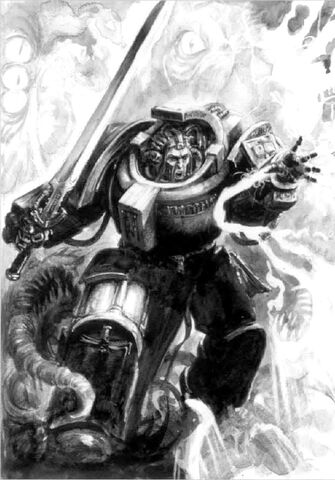 File:Grey Knight Librarian.jpg