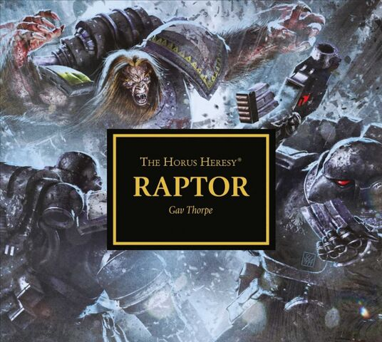 File:Raptor Cover.jpg