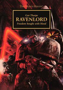 RavenlordCover