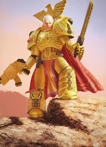 File:Rogal Dorn by kabarsa.jpg