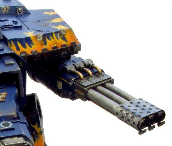 File:Lucius Pattern Inferno Cannon.jpg