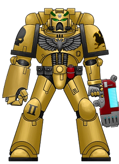 File:Golden Gryphon Armor-0.png