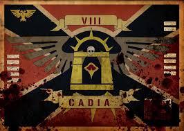 File:Cadian12.jpg