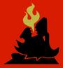 Bloodhowl's Sigil