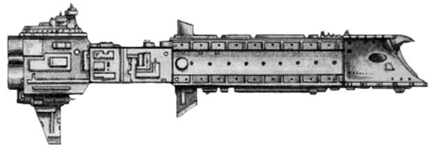 rogue trader battlefleet koronus pdf