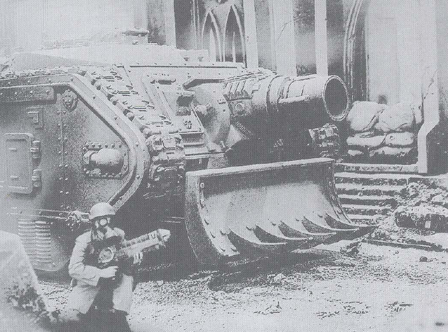 File:Thunderer Siege Tank 3.png