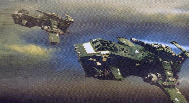File:Thunderhawk15.png