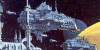 Battlefleet Armageddon
