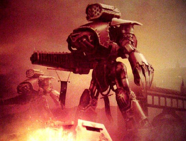File:Legio Vulcanum Chaos Reaver.jpg