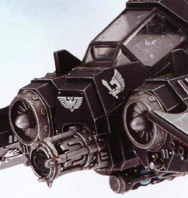File:Rift Cannon.jpg