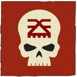 Brazen Beasts Icon