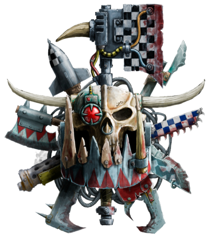 File:Orks Icon.png
