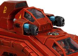 Stormraven003