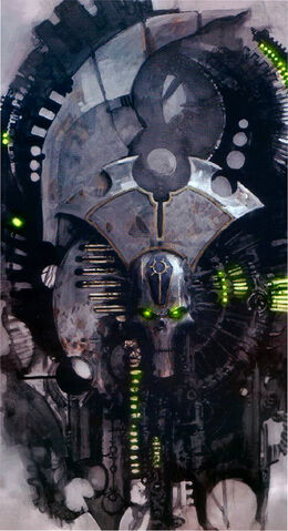 File:The Necrons Paul Dainton.jpg