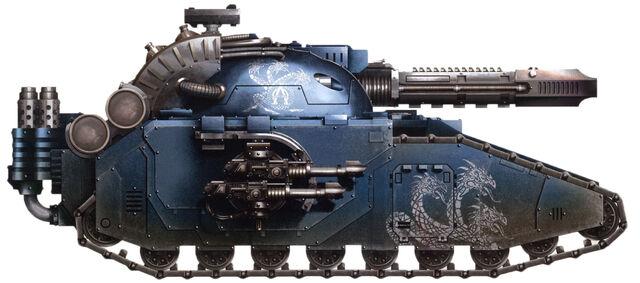 File:AL Glaive Spr Hvy Tank.jpg