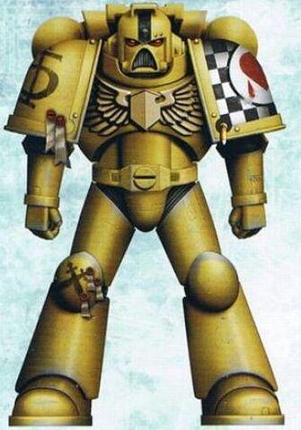 File:Mark VII Artificer Vet Sergeant.jpg
