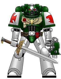 File:Mentor Legion Armor.png