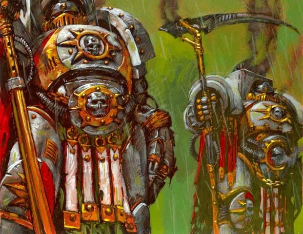 File:Deathshroud -Mortarion's Bodyguards.jpg