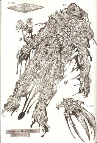 File:DissectedHrud.jpg