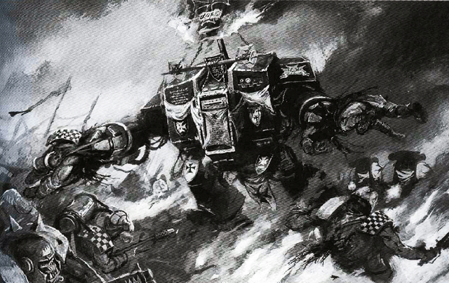 File:FuriosoDreadnought04.png