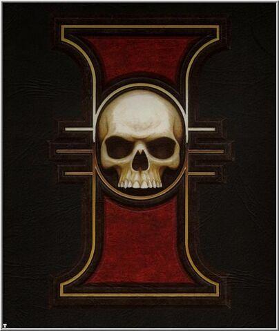 File:Inquisition Logo.jpg