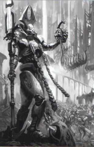 File:Necron Overlord2.jpg
