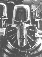Necronwarrior50