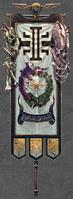 Furor Shield Banner