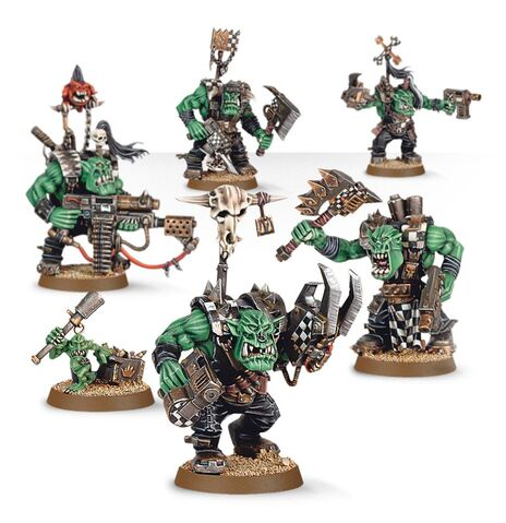 File:Ork Nob (New).jpg