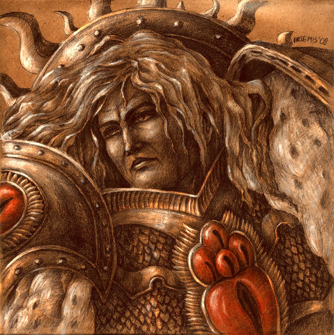File:9th Blood Angels Sanguinius.jpg