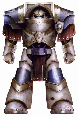 File:WE Legion Terminator.jpg