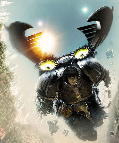 File:Deliverance-lost-2 - Primarch Corax-0.jpg