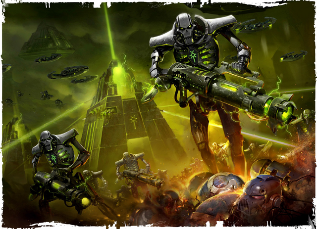 File:Necron Warriors vs UM.png