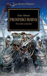 15. Prospero-burns