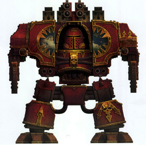 File:ChaosDreadnought05.png