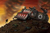 Warhammer-Tank-Final-Web Lg