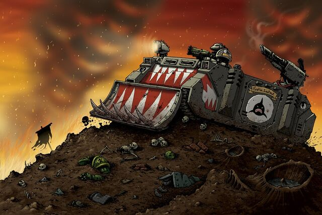 File:Warhammer-Tank-Final-Web Lg.jpg
