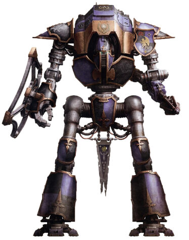 File:Cerastus Knight-Lancer Pilgrim of Dread.jpg